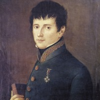 General Riego