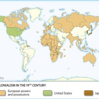 colonialism-xixth