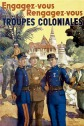 french-colonial-army