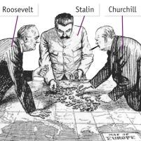 EuropeTotalitarism